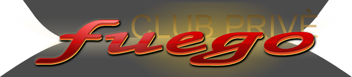http://www.fuegoclubprive.it/assets/templates/default/img/general/logo.png